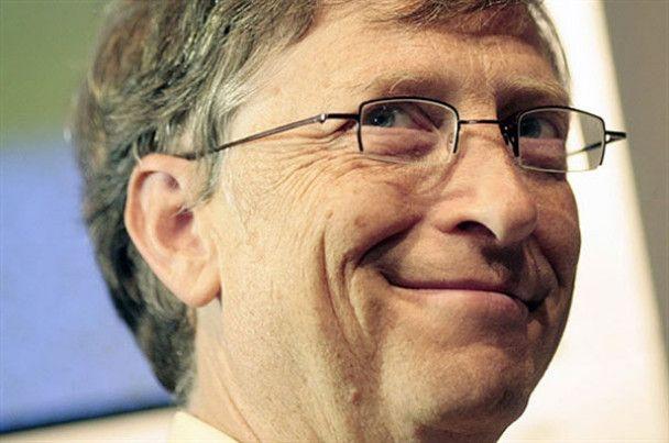 Найвпливовіші люди світу за версією Forbes