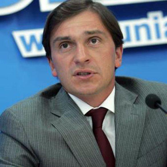 Костянтин Бондарев