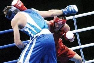 Відомий український боксер загинув у автокатастрофі