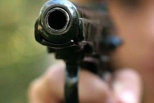 Відставний генерал розстріляв впритул адвоката