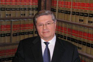 Генпрокуратура перевірить Лазаренка на причетність до справи Тимошенко