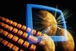 Названі головні Інтернет-події початку XXI століття