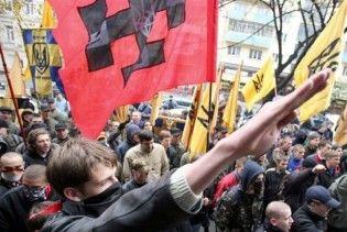Україна не підтримала резолюцію ООН, яка засуджує героїзацію нацизму
