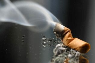 15-річний школяр повісився, коли його спіймали з сигаретою