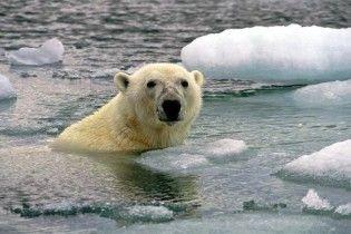 Кліматологи зізналися у знищенні даних по глобальному потеплінню