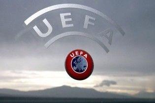 Євро-2016 пройде в Італії, Туреччині чи Франції