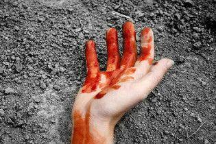 У Москві неонацисти забили жінок-двірників арматурним прутом