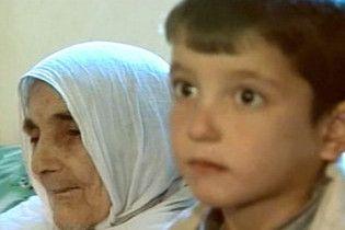 """Найстаршу жінку Землі позбавили пенсії, тому що """"стільки не живуть"""""""