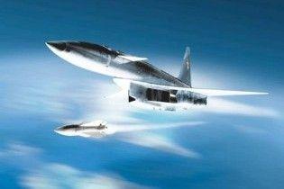 Росія почала розробку гіперзвукових ракет нового покоління