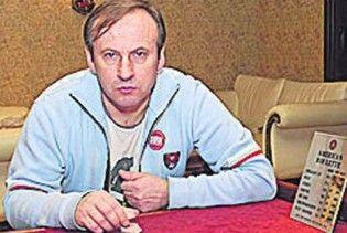 Міліція: Яремчук платив за оральний секс з 13-річними по 200 гривень