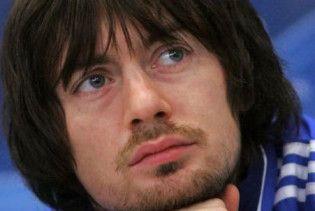 Мілевський очолив список найдорожчих футболістів України