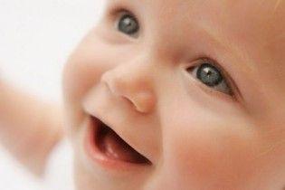 За рік кризи Україна встановила рекорд з народжуваності