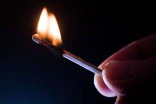 Чоловік спалив свого начальника за те, що той не дав йому відгул