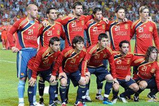 Маттеус назвав переможця чемпіонату світу з футболу