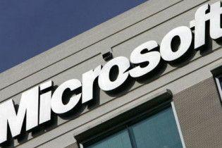 Microsoft збирається ділити комп'ютери в Інтернеті за чистотою