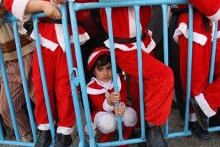 """""""Аль-Каїда"""" планує зірвати Різдво у Європі терактами"""