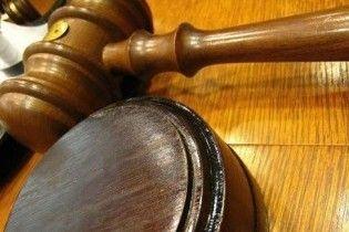 Суд оголосив вирок вбивцям Таращанського прокурора