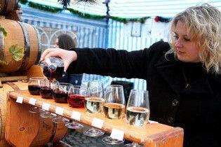 У Молдові збанкрутували 40% виноробів