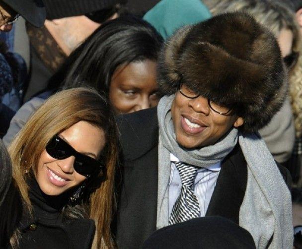 Jay-Z та Каньє Вест запишуть спільний альбом