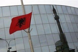 Україна не визнає Косово, незважаючи на рішення суду ООН
