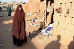 Масові зіткнення християн та мусульман в Нігерії: 40 людей загинули