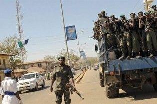 Кількість жертв міжрелігійних зіткнень у Нігерії зростала