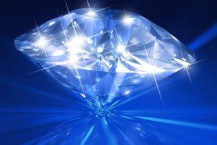 У глибинах Урану і Нептуну приховані океани з рідких алмазів