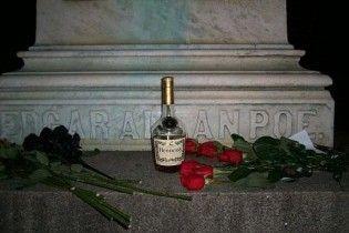 Таємничий прихильник вперше за 60 років не прийшов на могилу Едгара По