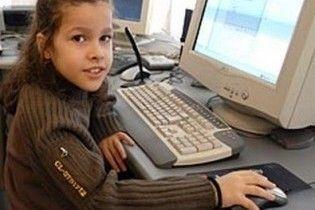 9-річний школяр став наймолодшим системним інженером Microsoft