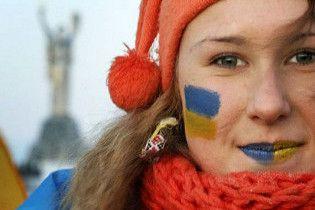 Україна відзначає День Соборності: опозиція об'єднується