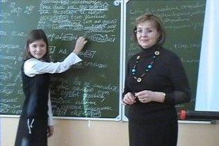 Українським школярам викладатимуть основи підприємництва