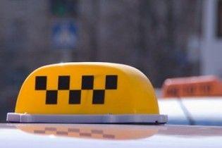 На Чернігівщині двоє підлітків убили таксиста, щоб зміцнити репутацію хуліганів