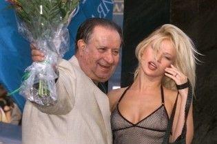 Класик еротичного кіно Тінто Брасc зніме перший порнофільм у 3D