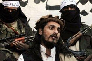 """Лідер пакистанських талібів """"воскрес"""" за кілька місяців після бомбардування"""