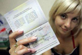 Польща збільшила видачу віз українцям майже на 40%