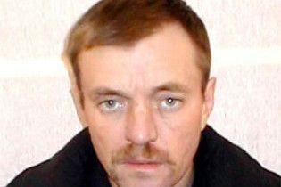 Уральський педофіл гастролював по Росії, вбиваючи дітей
