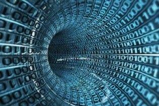 Одеські вчені створили Інтернет майбутнього