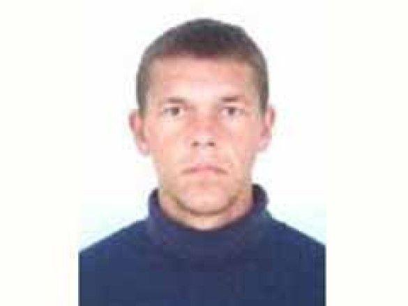 Степан Радченко
