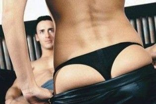Розвінчано 10 популярних міфів про секс