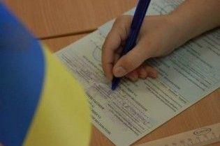 Кримський штаб Тимошенко вимагає перерахунку голосів