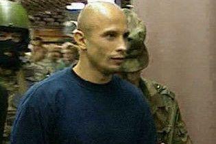 Іспанія видала Росії лідера найкривавішої банди 90-х років