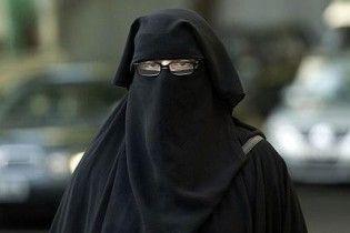 В ОАЕ чоловік розірвав шлюб після того, як побачив у нареченої бороду