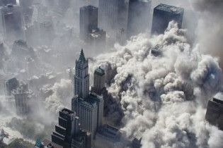 Влада Нью-Йорка дозволила звести мечеть на місці теракту 11 вересня