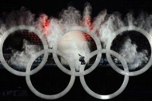 Пенсіонер зарізав сусіда по пансіонату через трансляцію Олімпіади