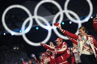 В Україні нереально провести Олімпіаду-2022