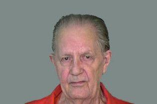 Найстаріший смертник США не дожив до виконання вироку