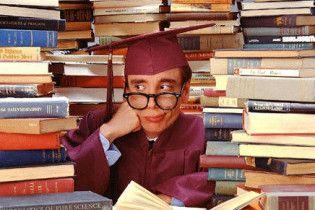 Термін навчання магістрів зросте до двох років