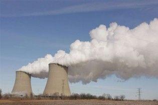 США збудують першу за 30 років атомну електростанцію