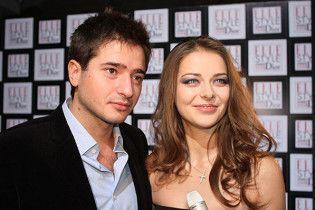 Щоб зберегти шлюб Марина Александрова хоче завагітніти