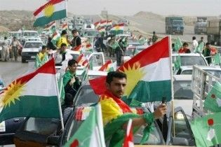Партія сунітів відмовилася від участі в парламентських виборах в Іраку